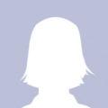 girl_icon